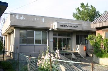 s_inagaki
